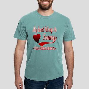 GH sonny copy Mens Comfort Colors Shirt