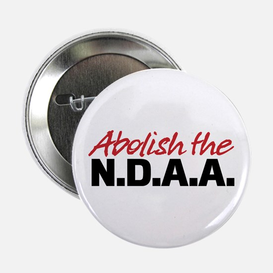 "Abolish the NDAA 2.25"" Button"