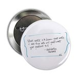 "Your Work 2.25"" Button"