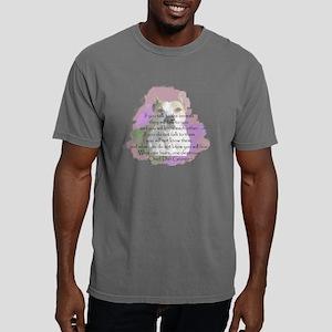 chief-colors Mens Comfort Colors Shirt