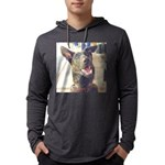 fritza_box.png Mens Hooded Shirt