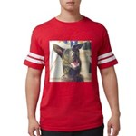 fritza_box.png Mens Football Shirt