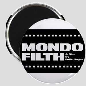Mondo Filth - Magnet