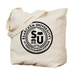 Sarcasm University (S) Tote Bag