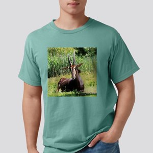 Sable_Antelope_2014_1101 Mens Comfort Colors Shirt