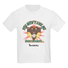 Three Little Pigs™ Shirt T-Shirt