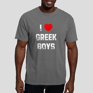 I1116062321079 Mens Comfort Colors Shirt
