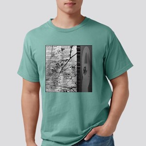 osr-page3 Mens Comfort Colors Shirt