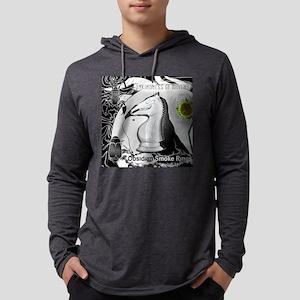 osr-tshirt-image Mens Hooded Shirt
