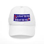 Anti-Toll Cap