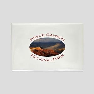 Bryce Canyon National Park...Landscape Rectangle M
