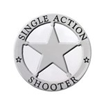 Single Action Shooter 3.5