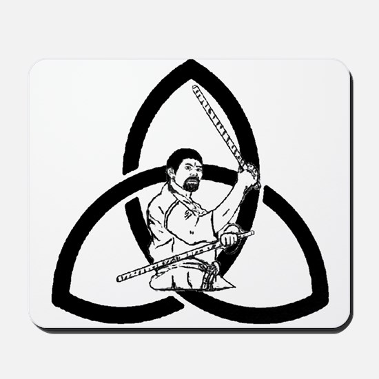 Trinity_fighter_clear.png Mousepad
