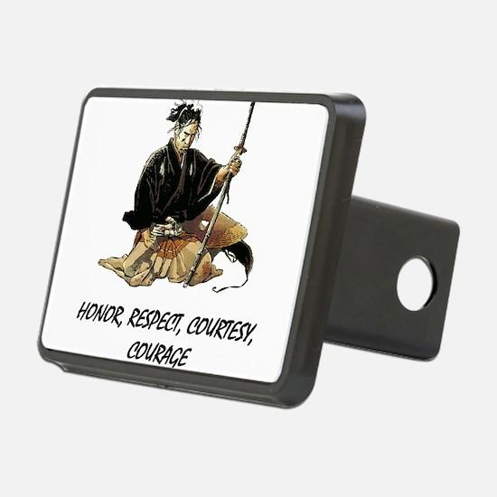 Samurai.PNG Hitch Cover