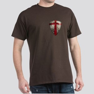 Shield 2 Dark T-Shirt