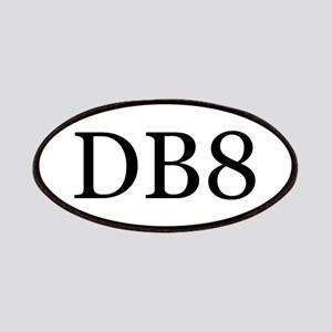 DB8 Patches