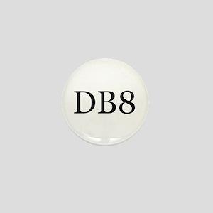 DB8 Mini Button