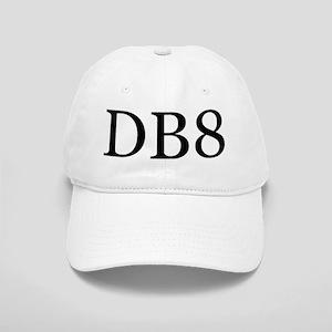 DB8 Cap