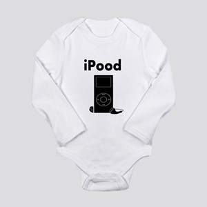 IPood Body Suit