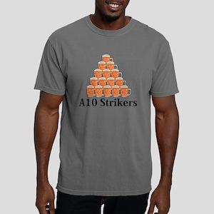 2-complete_b_1003_7 Mens Comfort Colors Shirt