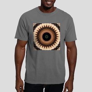 tigereye1m Mens Comfort Colors Shirt