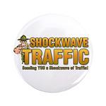 SWT Logo 3.5