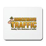 SWT Logo Mousepad