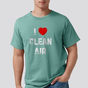 I1117060911081 Mens Comfort Colors Shirt