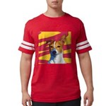 jr_sq2.png Mens Football Shirt
