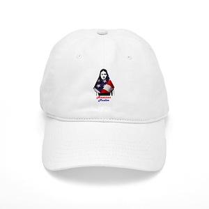 44bef4186dc Allah Hats - CafePress