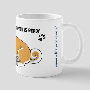 tazza coffee Mugs