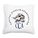 CCA_2007_logo_bold_w_initials,_shadow Square C