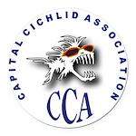 CCA_2007_logo_bold_w_initials,_shadow Round Ca