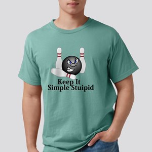 complete_b_1176_5 Mens Comfort Colors Shirt