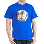 Livestock CD Dark T-Shirt