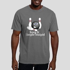 complete_w_1176_5 Mens Comfort Colors Shirt