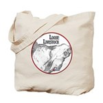 RSE Tote Bag