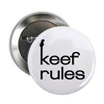Keef Rules - Button