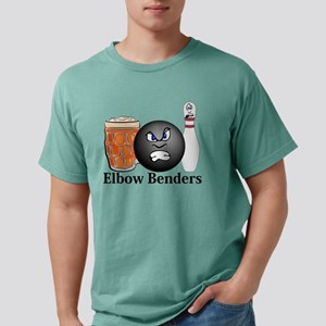 complete_b_1097_10 Mens Comfort Colors Shirt