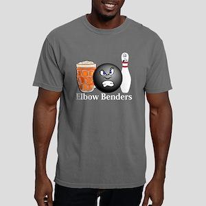 complete_w_1097_10 Mens Comfort Colors Shirt