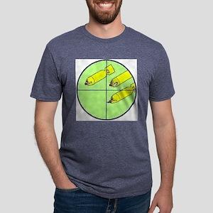 big 615thBG Mens Tri-blend T-Shirt