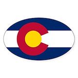 Colorado 10 Pack