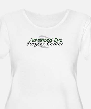 Advanced Surgery Center T-Shirt