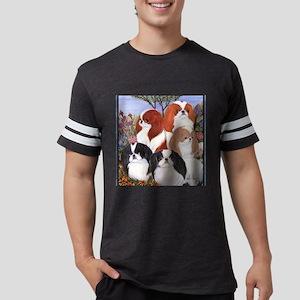 GardenChinsationsKip Mens Football Shirt