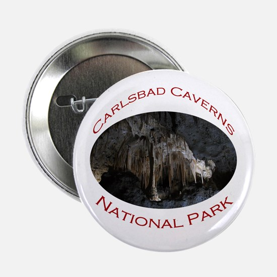 Carlsbad Caverns National Park...Painted Grotto 2.