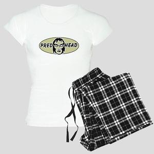 PredHead Women's Light Pajamas