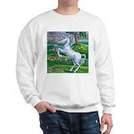 Unicorn Kingdom Sweatshirt