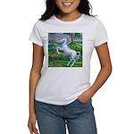 Unicorn Kingdom Women's T-Shirt
