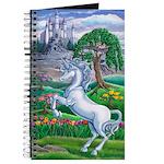 Unicorn Kingdom Journal