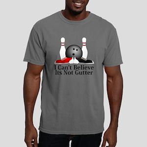complete_b_1155_15 Mens Comfort Colors Shirt